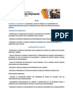 Documento BIOSEGURIDAD.rtf