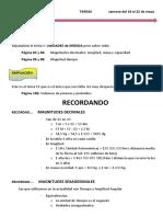 Tareas_MATEMATICAS_18_mayo