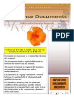 02_insurance_documents