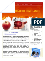 05_claims_health_insurance.pdf