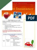 14_motor_insurance
