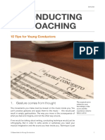 10_Tips_for_Young_Conductors.pdf