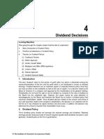 Dividend-Decisions-1.pdf
