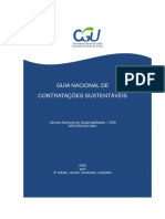 AGU guia_nacional_de_contratacoes_sustentaveis 3 ed abr-20