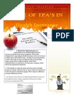 07_tpahelth_insurance_.pdf