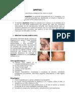 derma (1)