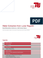 HSF-Water-Extraction-2020-02-13.pdf