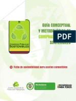 aceites_comestibles