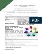 Guía Taller No 13 Estudio Caso CCD.docx