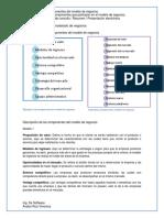 IDENTIFICACIÓN DE LOS COMPONENTES DEL MODELADO DE NEGOCIOS
