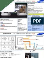 Samsung_UN60ES7500FXZA_fast_track_guide_[SM]