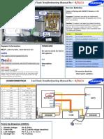 Samsung_UN60D7000VFXZA_fast_track_guide_[SM].pdf