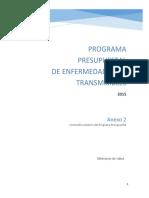 0018-enfermedades no transmisibles-MINSA-2