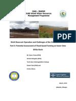 2.-Omo_FBF_Final-Report.pdf