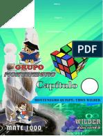 CAP 01 - ECUACIONES DIMENSIONALES.docx