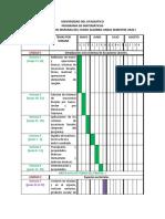 ´PROGRAMACION POR SEMANAS ALGEBRA LINEAL 2020-1.pdf