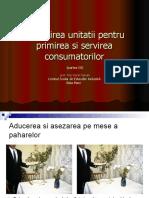 0_3_pregatirea_unitatii_pentru_servirea_consumatorilor_aranjarea_paharelor