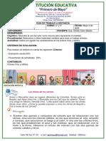 GUÍA DE TRABAJO de artistica.pdf