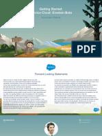 MASTER-EN-ACT-EXT-Getting Started Service Cloud Einstein Bots-Accelerator Webinar.pdf