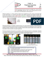 guide_to_penetrant_materials_1_13