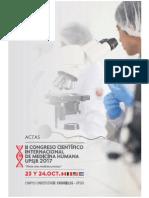 Libro-Resumen-2017.pdf