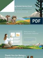 [PDF] - Getting Started_ Service Cloud_ Agent Productivity Features Accelerator Webinar.pdf