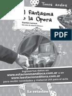 MHL548-FichFot-FantOperaW.pdf