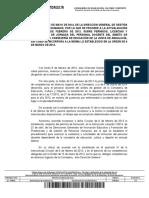 Circular licencias y permisos.pdf