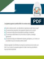 reuniones utiles.pdf