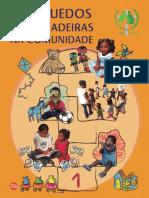 brinquedos_e_brincadeiras_na_comunidade_2014.pdf
