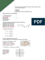 PRACTICA DE CUARTO DE PRIMARIA.docx