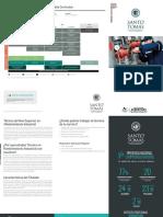 Técnico-en-Mantenimiento-Industrial-web-041218.pdf