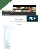 www-sofpro-com-docs-pc-guard