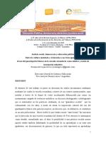 PONENCIA_1_-_ENTRE_LA_CULTURA_INSTALADA_Y_EL_DERECHO_A_UN_TRATO_IGUALITARIO_TANDIL_2019.doc