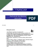 1. Cap.  1 AF  ISA 100 , ETICA, ISA 200 (1).pdf