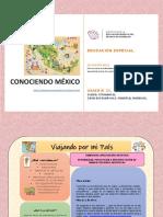 planeacion_mexico_usaer_21-comprimido.pdf