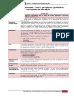 SEXTO-grado-COMPUTACION-Material-teorico.pdf