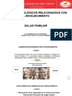 CAMBIOS EN EL ENVEJECIMIENTO.pptx