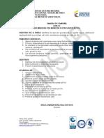 GUIA #4 QUEMADURAS, LESIONES POR CALOR Y FRIO.docx