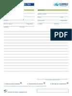 Telegrama Laboras mas de 30 palabras.pdf
