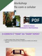 Workshop Fotografia com celular.pptx