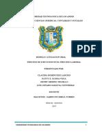 PROCESO DE EJECUCION EN LO LABORAL NUEVA LEY.docx