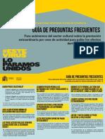 FAQ Autonomos.pdf.pdf.pdf.pdf.pdf