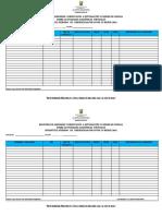 REGISTRO DE ASESORÍAS Y ORIENTACÓN  A ESTUDIANTES Y PADRES DE FAMILIA[5497].docx