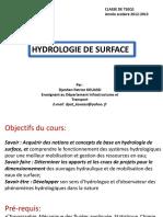 1--CHAPITRE1 INTRODUCTION GENERALE.pdf