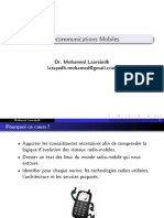 Tel_Mobiles_ISI_L2ARS_Chap1.pdf