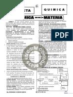 MATERIA CTA.docx