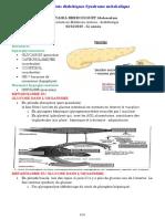 01-diabète.-pdf-unlocked