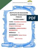 DERECHOS HUMNOS.docx