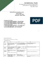 0_planificare_mai_iunie.doc
